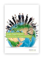 Internovas företagspresentation