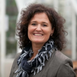 Ulla Lilliehöök