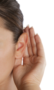 Lyssna på andra - de kan lära dig något