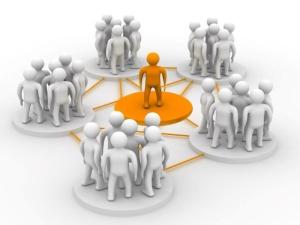 Ledarskap - web
