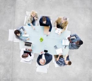 Möten med mål och syfte - Internova