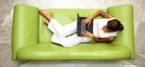 Flow främjar arbetsglädje - web lågupplöst