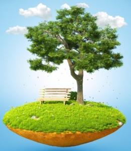 Medarbetarsamtalet - en isolerad ö eller en del av verksamheten