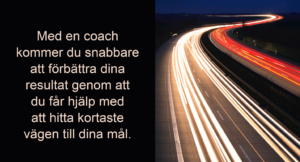 8-fordelar-med-personlig-coach-citat-i-bloggen