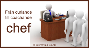 fran-curlande-till-coachande-chef