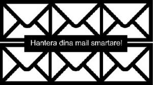 lankbild-hantera-dina-mail-smartare