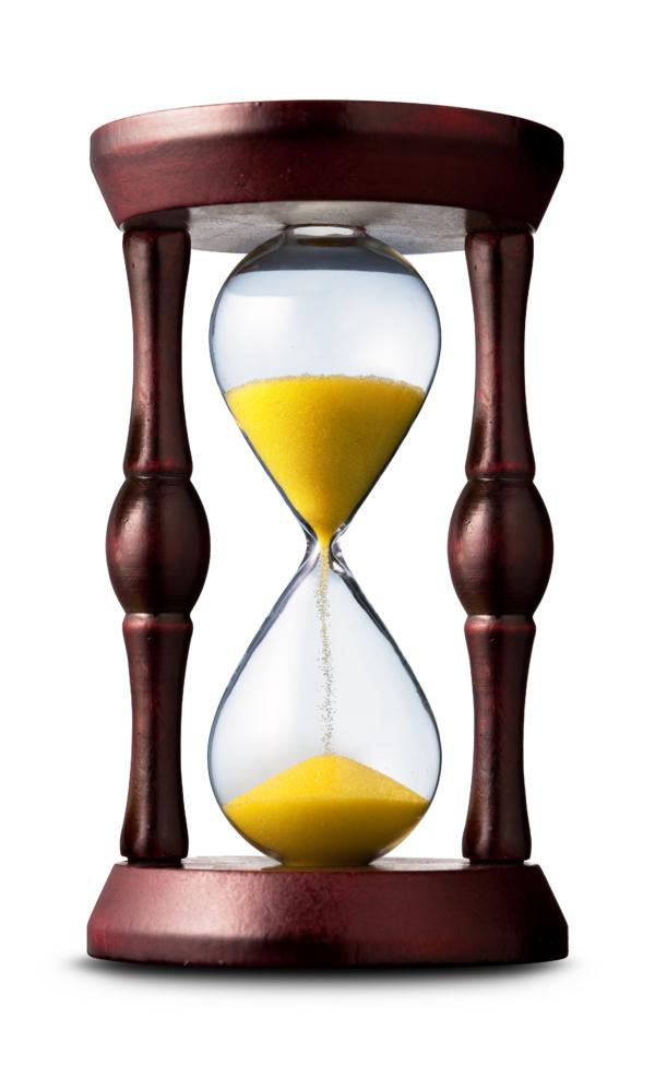 Spara tid - skräddarsydd kunskap med Internova