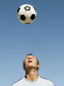 En coach hjälper dig ha rätt bollar i luften